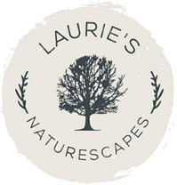 lauries-naturescapes-logo